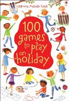 100 games play holiday