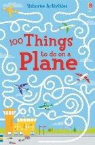 100 things plane