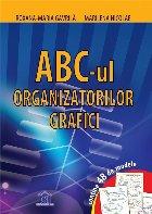 ABC-ul organizatorilor grafici