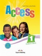 Access 1 : Student s Book