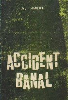 Accident banal