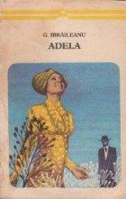 Adela, Editia a II-a