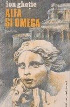 Alfa si Omega - povestiri -
