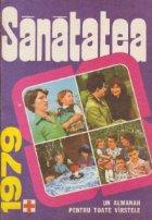 Almanah Sanatatea 1979