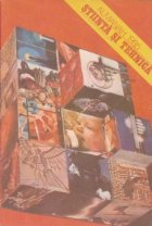 Almanah Stiinta si Tehnica 1985