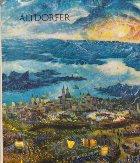 Altdorfer (Maestrii Artei Universale)