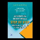 Alternativa educationala Step by Step: Abordari teoretice si pragmatice
