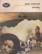 Amalia, Volumul I