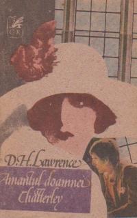 Amantul doamnei Chatterley (prima versiune)