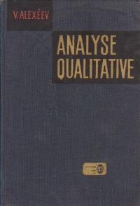 Analyse Qualitative - 2e edition revue