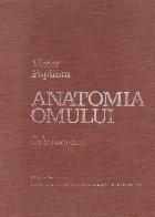 Anatomia omului (II) - Splanhnologia (editia a V-a)