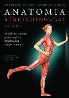 Anatomia stretchingului