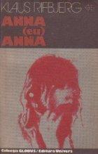 Anna (eu) Anna