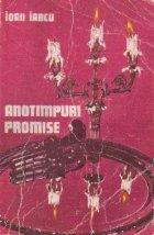 Anotimpuri promise