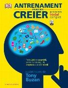 Antrenament pentru creier. Program vizual complet