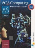 Aqa Computing AS