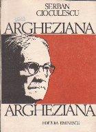 Argheziana