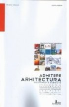 Arhitectura : Admitere (Propuneri si subiecte). Editia a II-a