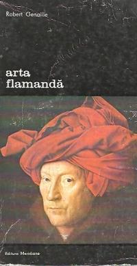 Arta flamanda