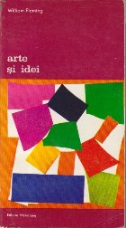 Arte si idei, Volumul al II-lea