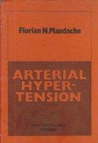 Arterial Hypertension
