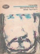Ascensiunea lui Silas Lapham Volumul
