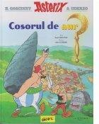 Asterix cosorul aur