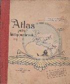 Atlas Pentru Istoria Popoarelor Vechi