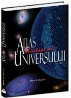 Atlasul ilustrat universului