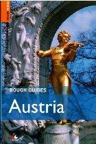 Austria Rough guides