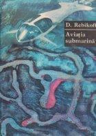 Aviatia submarina