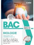 Bacalaureat 2021. Biologie. Notiuni teoretice si teste pentru clasele a IX-a si a X-a