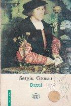 Banul - Poem Oral (Sergiu Grossu)