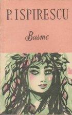 Basme (P. Ispirescu)