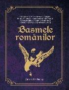 BASMELE ROMÂNILOR (16 BASME)