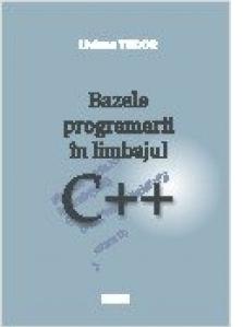 Bazele programarii in limbajul C++