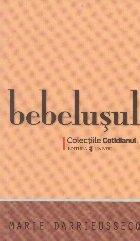 Bebelusul