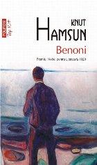 Benoni (ediție de buzunar)
