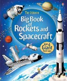 Big book of rockets and spacecraft