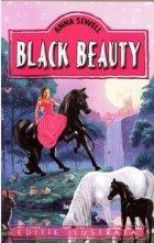 Black Beauty (Editie ilustrata)