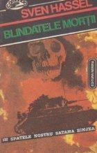 Blindatele Mortii