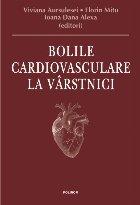 Bolile cardiovasculare la vârstnici