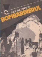 Bombardierul, Volumul al II-lea