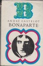 Bonaparte Volumul