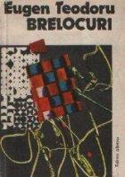 Brelocuri