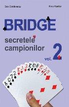 Bridge. vol II