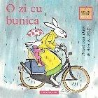 O zi cu bunica (ediție cartonată)