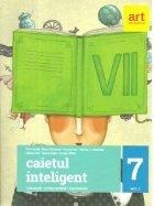 Caietul inteligent pentru clasa VII