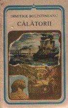 Calatorii