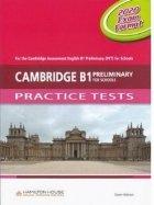 Cambridge PET for Schools (PET4S) Practice Tests (2020 Exam) Interactive Whiteboard